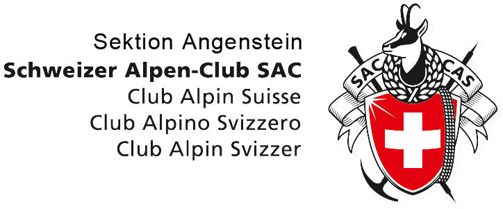 SAC Angenstein
