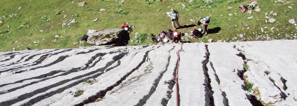 web-00001-20080818-klettern-laemmerenhuette.jpg